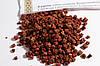 Семена Свекла столовая Борщевая Gold 20г Бордовая (Малахiт Подiлля), фото 8
