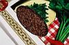Семена петрушка листовая Гигантелла Gold 10г Зеленая (Малахiт Подiлля), фото 5