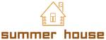 """Интернет-магазин """"Summer House"""""""