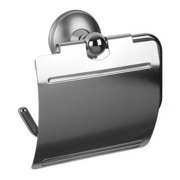 bisk Держатель туалетной бумаги Bisk Dakota 71350