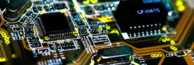 Ремонт мобильной и компьютерной техники.