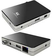 Спутниковый ресивер GI HD Micro Plus