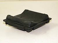Подушка подкоренной задней рессоры (передняя) на Фольксваген Крафтер 2006-> BC GUMA (Украина) BC1320