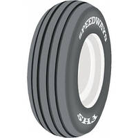 11L-15 Шина с/х 11L-15FI FHS DOT Farm Highway Service 12 сл 128D Tubeless (SpeedWays)