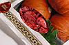 Семена тыква Новинка Gold 20г Оранжевая (Малахiт Подiлля), фото 4