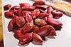 Семена тыква Стофунтовая Gold 20г Оранжевая (Малахiт Подiлля), фото 8