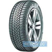 Зимняя шина LASSA Snoways 3 225/55R17 101V Легковая шина