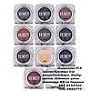 Пигменты PCD (набор) для микроблейдинга и пудровых БРОВЕЙ Доставка