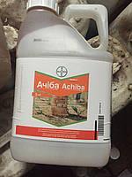 Гербицид Ачиба Bayer 5л