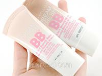 Тональный крем для лица Maybelline BB Cream Dream Fresh (Мэйбелин ВВ Крем Дрим Фрэш)