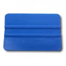 Выгонка GT 080 Blue 3М синяя , фото 2