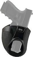 Кобура Fobus для Glock-17,19