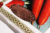 Семена морковь Ням-ням Gold 20г Красная (Малахiт Подiлля), фото 4