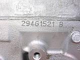 Головка блока цилиндров 9633750210 б/у 2.0JTD на FIAT: Ducato, Scudo, Ulysse; Lancia Zeta, фото 6