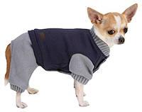 Костюм Comfy для собачек 35см Croci C7174940