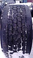 385/55/22,5 Michelin прицепная грузовая шина