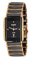 Часы женские наручные Rado 2028-0008 AAA copy SK