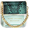 Marc Jacobs Decadence Divine edt 30ml, фото 3