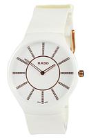 Часы женские наручные Rado SM-1066-0007 AAA copy SK