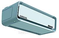 DEFENDER 100 WHN воздушная завеса с водяным нагревателем