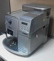 Кофейный аппарат Saeco ROYAL Professional Cappuccino
