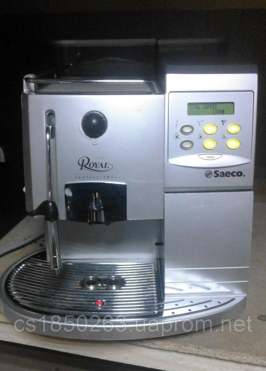 кофейный аппарат купить
