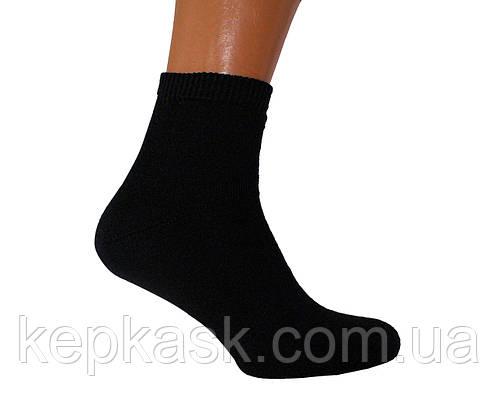 Мужские носки ЖИТОМИР зима махра, фото 2