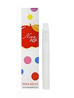 Мини парфюм Nina Ricci Nina Pop ( Нина Риччи Нина Поп) 10 мл. (реплика)