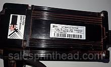 Leadshine ACM602V36-04-1000 Серводвигун ЗМІННОГО СТРУМУ для Flora LJ320P PN 141-0506-010/074