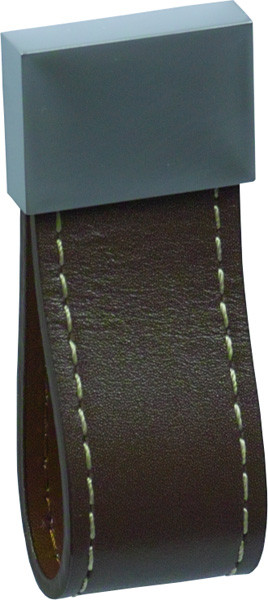 Ручка мебельная РК 231