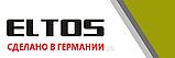 Шуруповерт мережевий Eltos ДЕ-820, фото 2