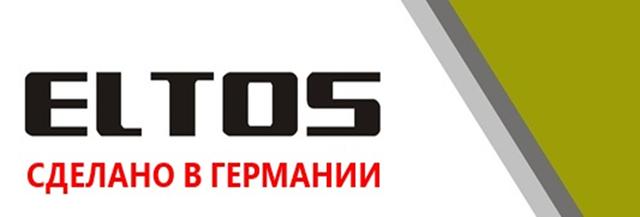 """Картинки по запросу """"eltos логотип"""""""""""