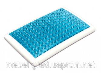 Подушка ортопедична Comfort Gel Neolux