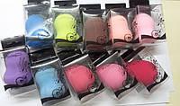 Спонж для макияжа МАС Beauty Blender