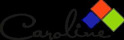 Caroline ™ - український виробник трикотажного одягу для всієї родини, м. Запоріжжя