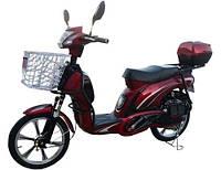 Электровелосипед SKYBIKE PICNIC-2, фото 1