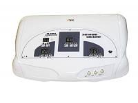 Термоодеяло для термотерапии и обертываний модель 9003В
