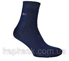 Мужские носки Николь зима махра