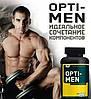 Optimum Nutrition Opti-Men 150 tablets, фото 3