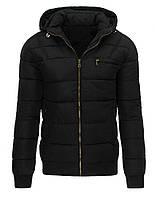 Куртка зимняя DS001519 Куртки зимние мужские