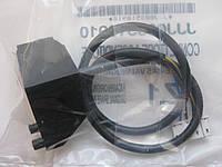 Трансформатор розжига для газового клапана Honeywell Baxi/Westen (8510910)