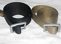Ремень Tab Gear, фото 1