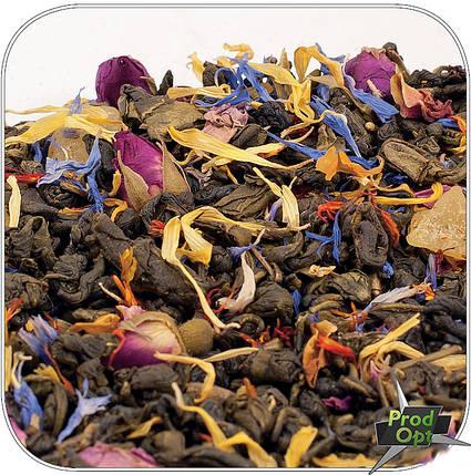 Чай Ніч Клеопатри Чайний шедевр 500 г  , фото 2