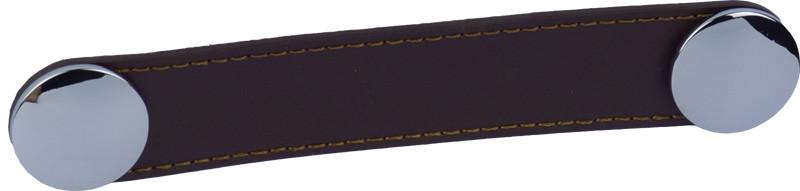 Ручка мебельная РК 486