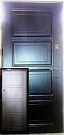 Входная дверь модель П5-359 ВЕНГЕ ПРОВАНС \ СОСНА ПРОВАНС