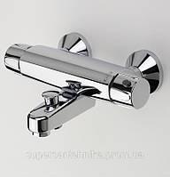 Термостатический смеситель для ванны и душа Oras Nova 7462Х, фото 1