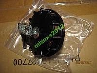 Крышка бензобака 2101-2107 1102, 1103 метал с ключ
