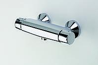 Термостатический смеситель для душа ORAS NOVA 7470Х, фото 1