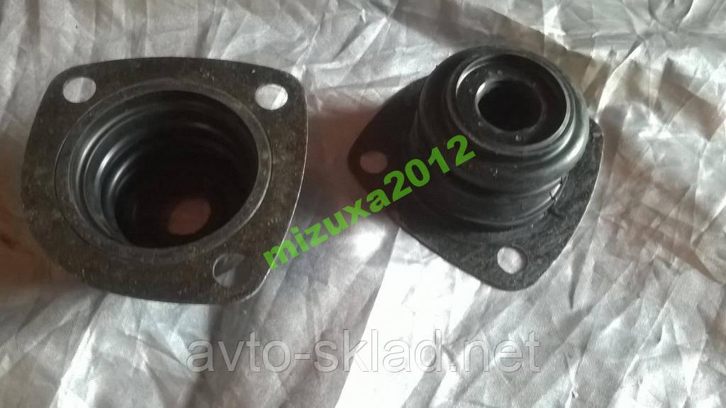 Пыльник шаровой ВАЗ 2101-2107 ЗАВОД