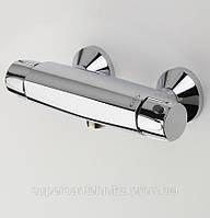 Термостатический смеситель для душа ORAS NOVA 7460Х